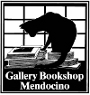 Gallery Bookshop & Bookwinkle's Children's Books logo